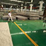 Плита нержавеющей стали ASTM 304 холоднопрокатная катушкой