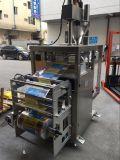 소규모 수동 분말 충전물 기계
