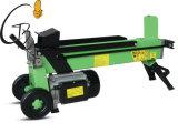 목제 기계 Ls30t-B3-610mm 로그 쪼개는 도구