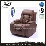 Kd-Ms7027 8 Point Vibration Massage Sofa 또는 Massage Armchair/Massage Recliner