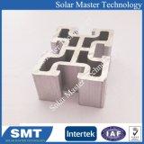 6063t5 Perfil de extrusión de aluminio