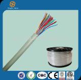 Câble de base 3 0,5 mm Fabricant Câble téléphonique