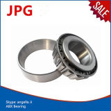 좋은 Quality Single 또는 Double/Four Row Inch Taper Roller Bearing 31kw01g 3193/3120 31594/31520