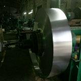 Placa de acero inoxidable (317, 317L)