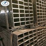 中国の製造者長方形の空セクション値段表
