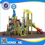 Западном стиле ребенка красивые забавная игрушка защита окружающей среды для детей