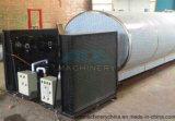 Milchkühlung-Becken-Preis des Edelstahl-1000L (ACE-ZNLG-BR)
