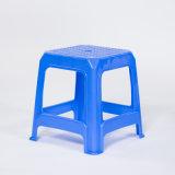 Muebles/silla al aire libre del ocio de la silla de la silla plástica de la silla de jardín