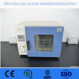 De goedkope Chemische Oven van de Sterilisatie van de Hitte van de Industrie Biologische Mini Droge