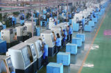 디젤 엔진 놓이는 일반적인 가로장 인젝터 통제 벨브 또는 벨브 (F 00V C01 317)
