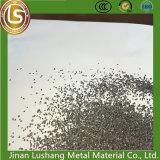 Ruggine della granulosità di G40/Steel che rinforza più forte durezza
