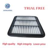 Filtro dell'aria 96591485 di alta qualità del rifornimento della fabbrica