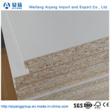 High Quality Popular Melamine Particle Board for Furniture