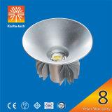 8 años de garantía 180W Lámpara LED Industrial con el Centro Comercial