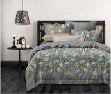 Fabricado na China fornecedor produto roupa de cama do quarto em casa