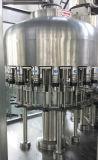 Cgf24-24-8 3 in 1 het Vullen Machine