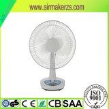 Plastik12inch tischventilator mit 40W Ce/RoHS