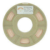 1.75mm Skin Pink Flexible 3D Printing Filament