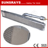적외선 가열기 (GR-2402)를 가공하는 인기 상품 고품질 고무 장갑