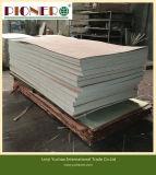 Hartholz-Handelsfurnierholz für Möbel-Dekoration