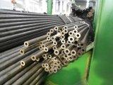 El grado 45 Tubo de acero sin costura