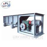 強く、耐久デザイン中国からの振動シュートの送り装置