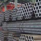 Q345 do Tubo de Aço, Q235B Q345b Tubo de Aço Sem Costura, Q195 do Tubo de Aço