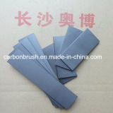 China Becker Carbon Vane, Carbon Vane Suppliers and Manufacturers