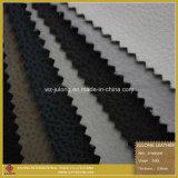 Spitzenverkaufs-Qualitäts-populäres geprägtes Sofa PU-Möbel-Leder (SF006)