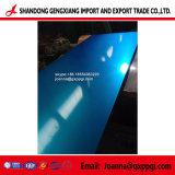 PPGI Stahlring für Dach