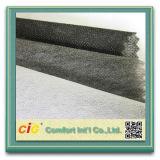 Niet-geweven pp Gelamineerd met Aluminium (SAZS01489)