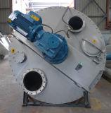 염료 산업 액체 분말 섞는 기계