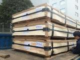 El panel compuesto de aluminio (APC)