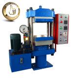 Горячая продажа резиновых Vulcanizing машины с&CE сертификации ISO9001