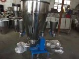 Making Machine usine de matériaux de construction