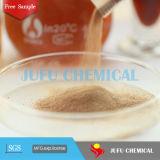 セメントのためのナフタリンのスルフォン酸塩のホルムアルデヒドUes