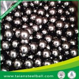 O SUS440c Precision a Esfera de Aço Inoxidável 0.8-19.05mm