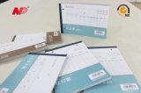 Высокого качества Np-037 бумага NCR бумаги Carbonless экземпляра бумаги углерода Non необходимый