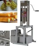 De Machine van Churros van de Prijs van de Fabriek van de Apparatuur van de catering met Ce