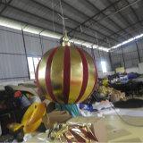 De opblaasbare Bal van de Reclame voor Decoratie (adv-043)