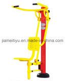 Spielplatz Gerät-Ziehen Stühle (XD-04)
