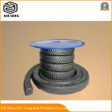 Verpakking PTFE Geschikt voor Mechanische Verbinding in Corrosiebestendig Middel voor Hoge Concentratie en Corrosieve en Oxyderende Chemische Producten