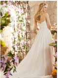 2016 A - Zeile Beach Bridal Wedding Dresses Wd6801