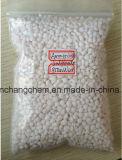 Landwirtschaftliches Düngemittel Soa des Grad-Ammonium-Sulfat-N 21%