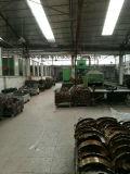 La Chine fabricant de pièces automobiles patin de frein à disque pour Isuzu 700p