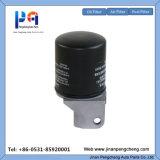 Asamblea de filtro de combustible del alto rendimiento para el equipo Cx0706 33361 Bf7880 Bf7915