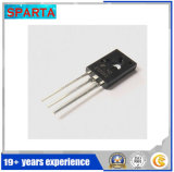 Ht7033A-1 Ht7033 7033A-1 Spannungs-Detektor-Transistor
