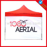 Hotsale Cheap 3x3m Outdoor jusqu'tente Pop up ez
