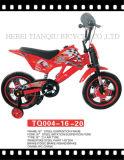 Aufhängung Baby Motorcycle für Children/Electrical Chooper Bike für Kids