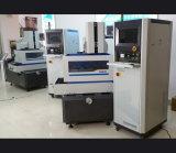 Draht-Schnitt-Maschine Fr-600g CNC-EDM